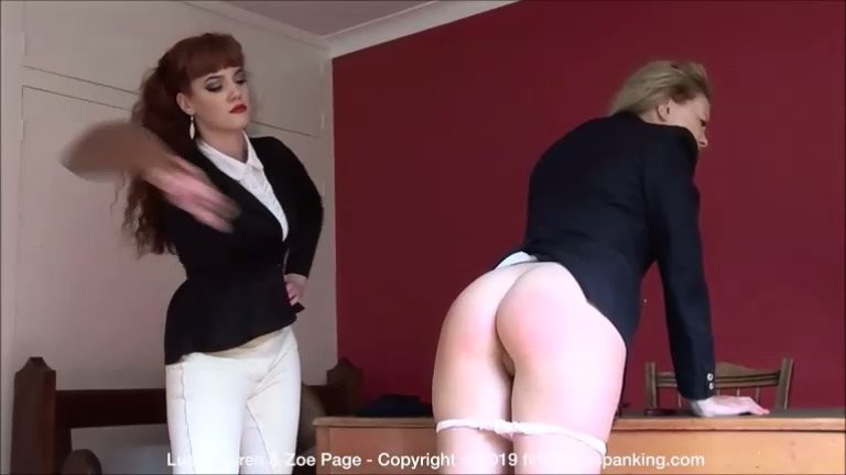 Regret, hand bare bottom spanking free clips think, that